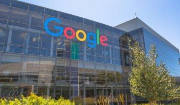 Vazamento de dados do Google: como a LGPD responde a isso?