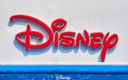 Disney irá disponibilizar novo serviço de streaming