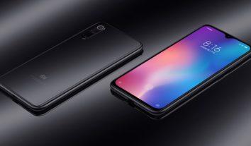 Xiaomi Mi 9 SE: semelhança só no nome com o Mi 9