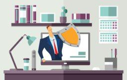 Data Protection Officer: falta menos de um ano para contratar um