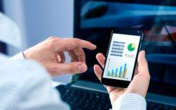 Aplicativos podem ser aliados no orçamento familiar