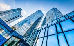 Empresas adequadas à LGPD terão vantagem competitiva