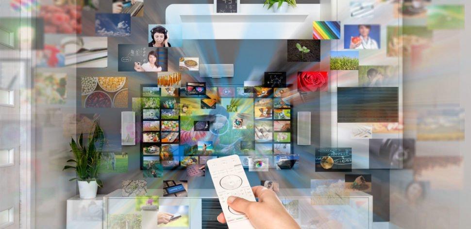 Serviços de streaming: consumidor precisa ficar atento