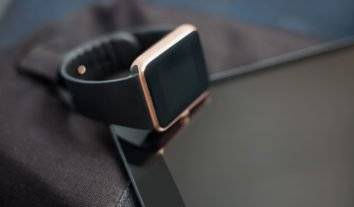 5 alternativas de smartwatches Android e iOS