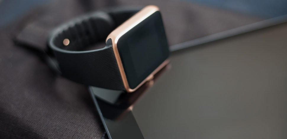 5 alternativas de smartwatches Android e iOS