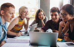 Enem 2019: tecnologia pode ser aliada dos estudantes