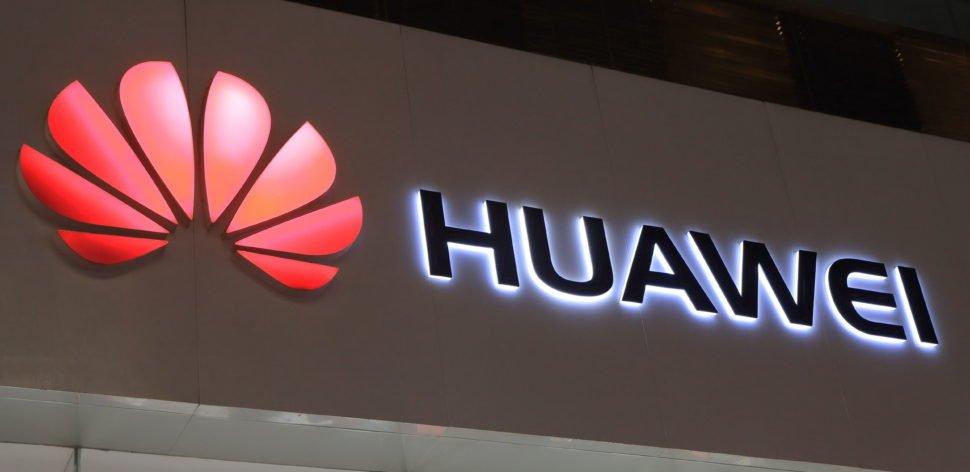 Rumores confirmados: Huawei Mate 30 virão sem Play Store