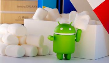 Android 10: veja quais celulares poderão fazer a atualização