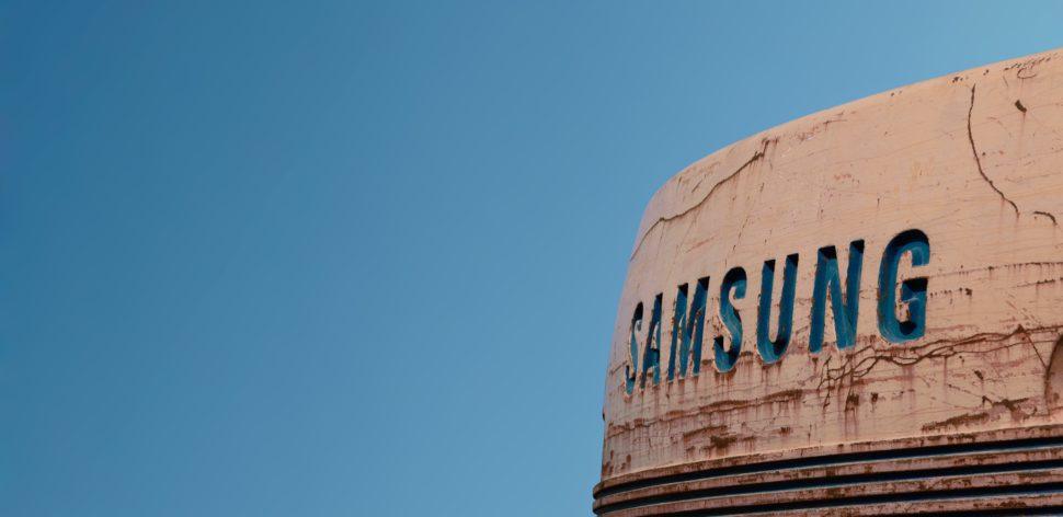 Novos Galaxy A30s e A50s: saiba tudo sobre eles