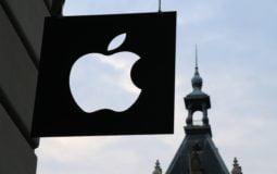 Apple anuncia novos iPhone em evento anual em Cupertino