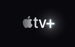 Apple TV+ terá lançamento global em novembro