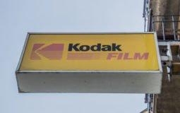 Kodak anuncia kit de acessórios para smartphones