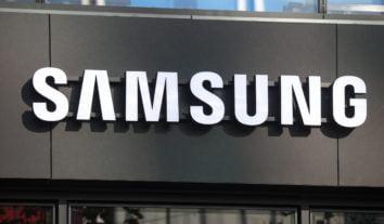 Saiba por que a Samsung pode acabar com o Galaxy Note