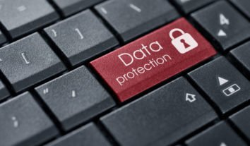 Câmara indica representantes para Conselho de Proteção de Dados