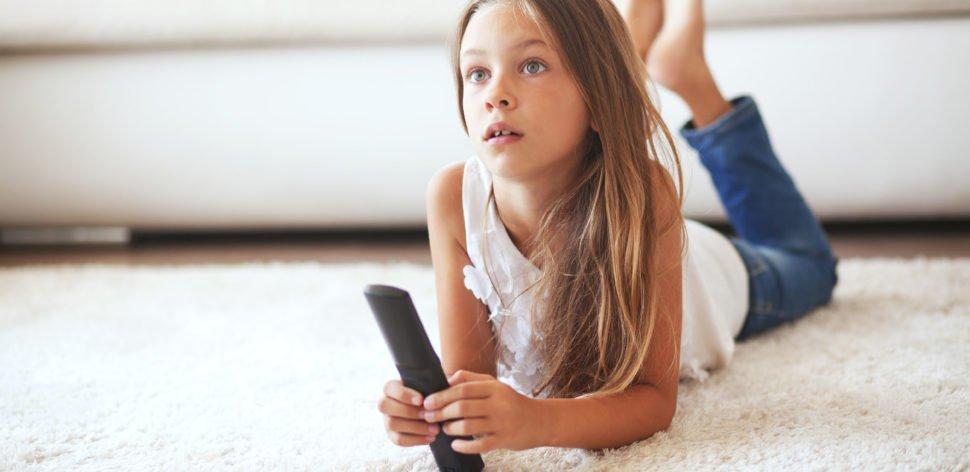 Desastres naturais: TVs por assinatura vão exibir alertas