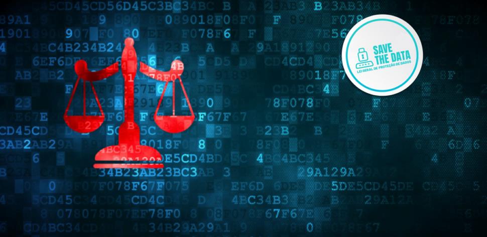Proteção de dados: saiba quais são os seus direitos