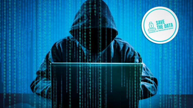 CNJ sofre ataque de hacker e dados de milhares vazam