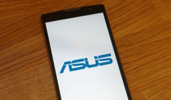 Asus anuncia smartphone mais resistente a choques