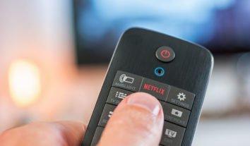 Netflix na frente das maiores da TV paga, o que isso representa?