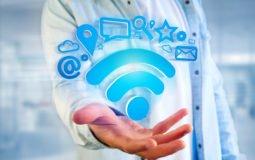 Wi-Fi Alliance oficializa o Wi-Fi 6, o que isso significa?