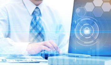 LGPD: como irá atuar o Encarregado de Dados