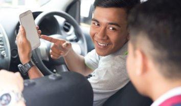 Vivo Car transforma carros comuns em inteligentes