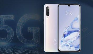 Xiaomi Mi 9 Pro 5G: tudo sobre o lançamento da chinesa