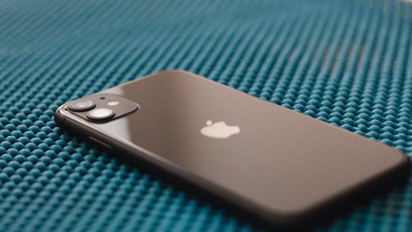 Proteste testa novos iPhone 11 e descobre fragilidade