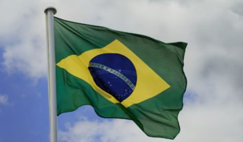 Por que a proposta de adiamento da LGPD seria ruim para o Brasil