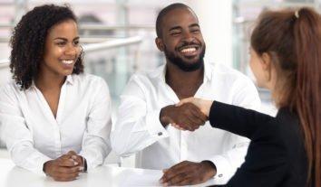 Limite de fidelidade em contratos busca equilíbrio