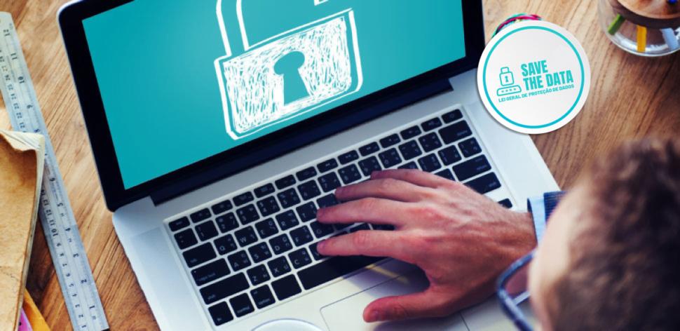 Publicidade online x privacidade: qual é o limite?