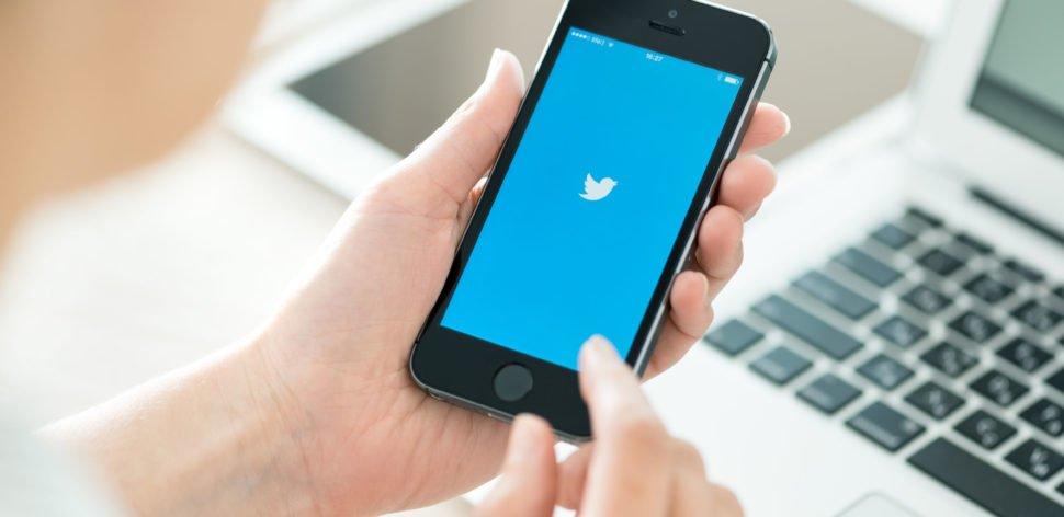 Saiba como silenciar palavras e usuários no Twitter