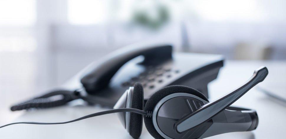 Procon Carioca: bloqueio a ligações de telemarketing