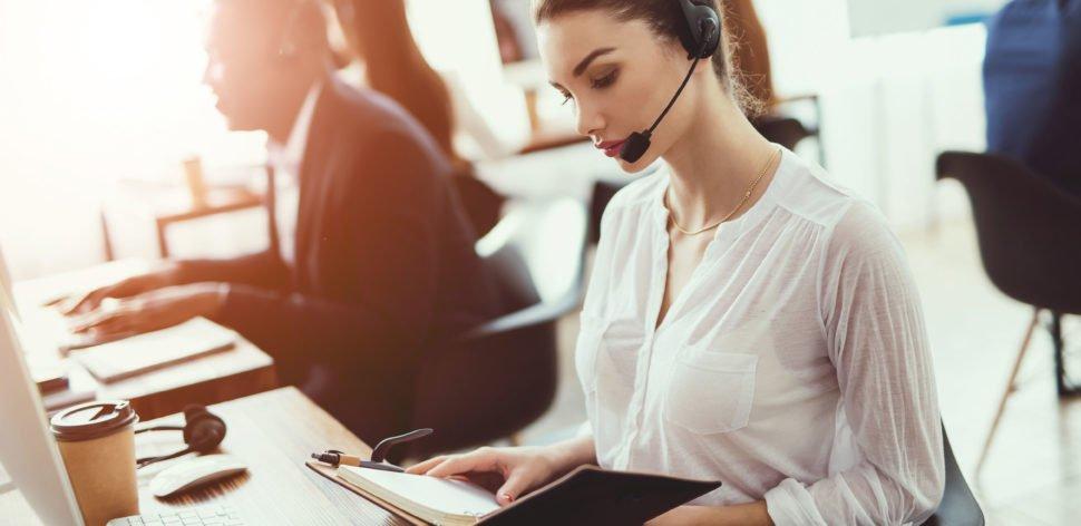Operadoras precisam estender ofertas a clientes antigos