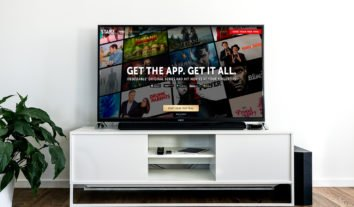 Streaming: nova plataforma Starz Play chega ao Brasil