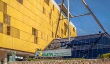 Anatel lança novas ferramentas de atendimento e transparência