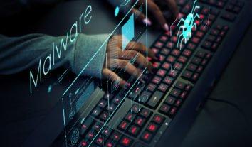 xHelper: por que você precisa ficar de olho nesse malware