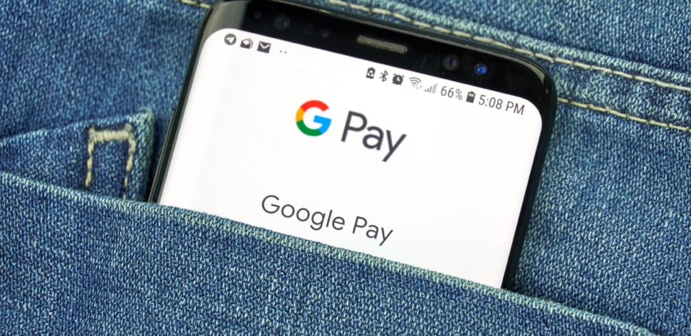 Google planeja oferecer conta corrente para usuários em 2020