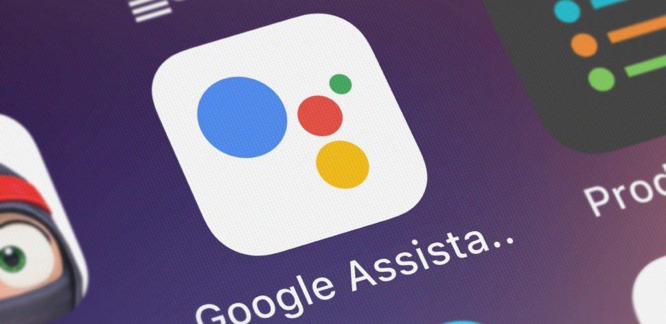 Conheça os novos comandos de voz do Google Assistente
