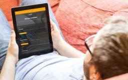 Plex anuncia serviço de streaming totalmente grátis