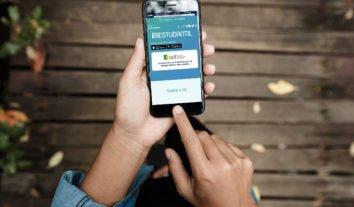 ID Estudantil: saiba como funciona a carteirinha digital