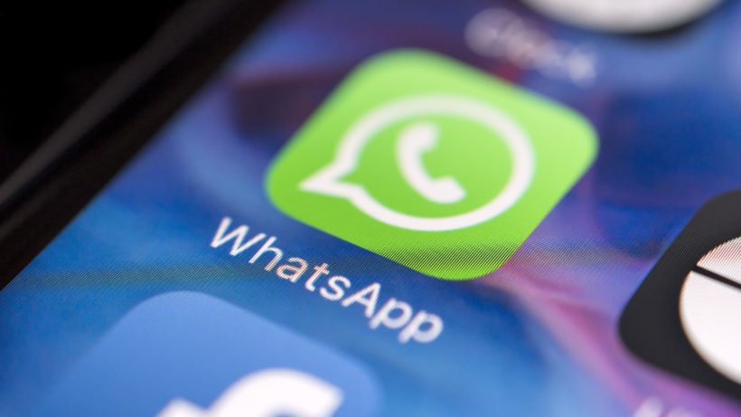 Descubra como bloquear convites para grupos do WhatsApp
