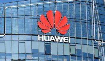 Huawei ganha terreno, saiba por que isso importa