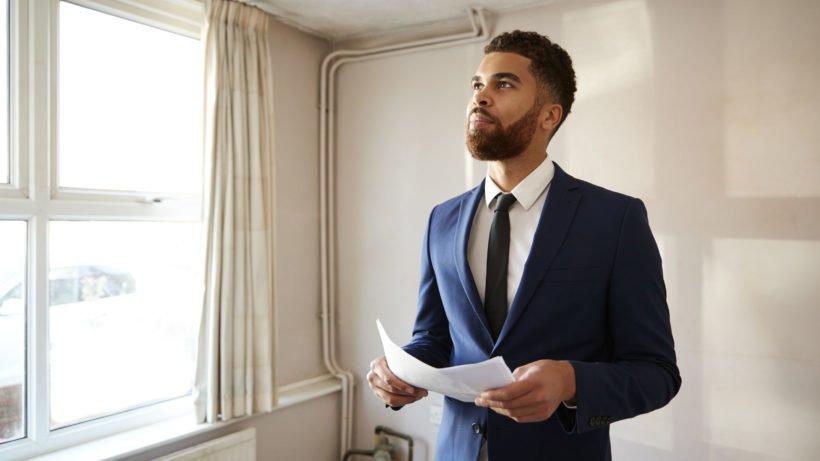 Recolocação profissional: dicas valiosas para quem busca um novo emprego