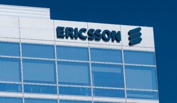 5G: Ericsson anuncia investimento de R$ 1 bi no Brasil
