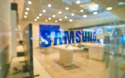 Samsung anuncia a data de lançamento do Galaxy S11