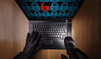 Proteção de dados: relembre seis casos de vazamentos