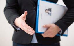 Mudança de carreira: saiba como montar o currículo para dar esse passo