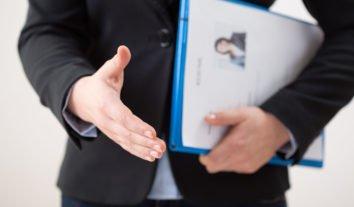 Mudança de carreira: saiba como montar o currículo