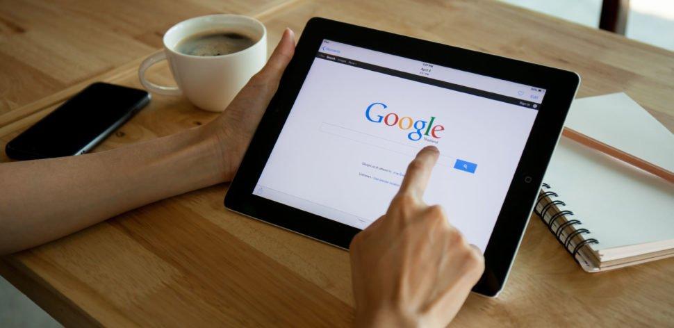 Conheça as buscas mais populares entre os brasileiros no Google em 2019